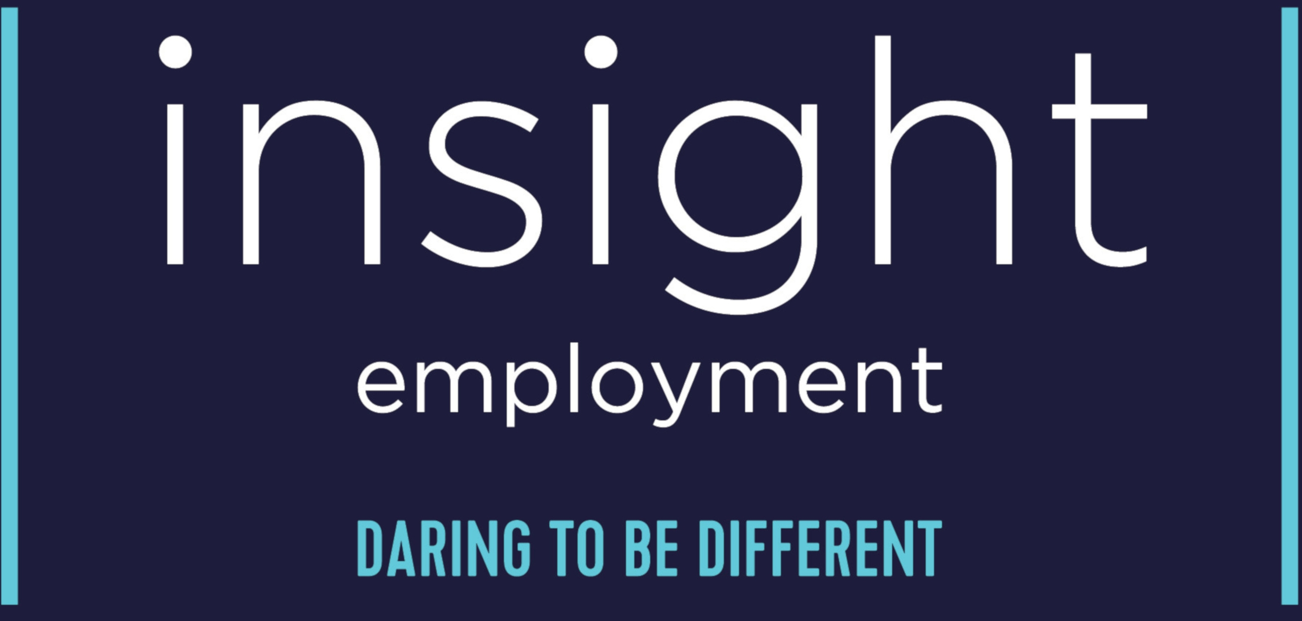 Insight Employment Logo